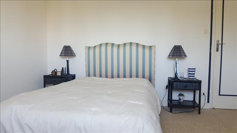 Vente maison / villa Fouesnant 320000€ - Photo 6