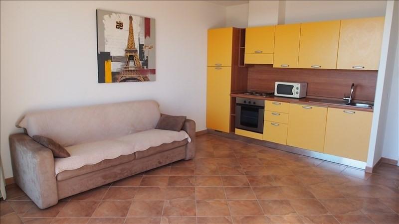 Vente appartement Grasse 110000€ - Photo 5