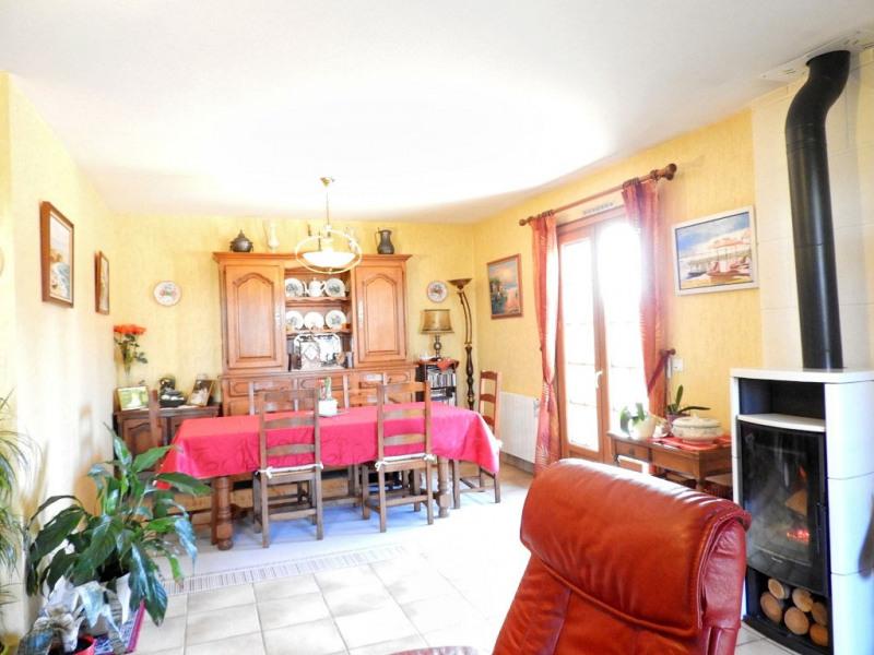 Sale house / villa Saint palais sur mer 330750€ - Picture 3