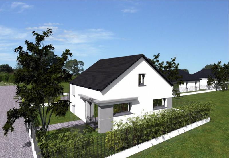 Sale house / villa La baule 346500€ - Picture 2