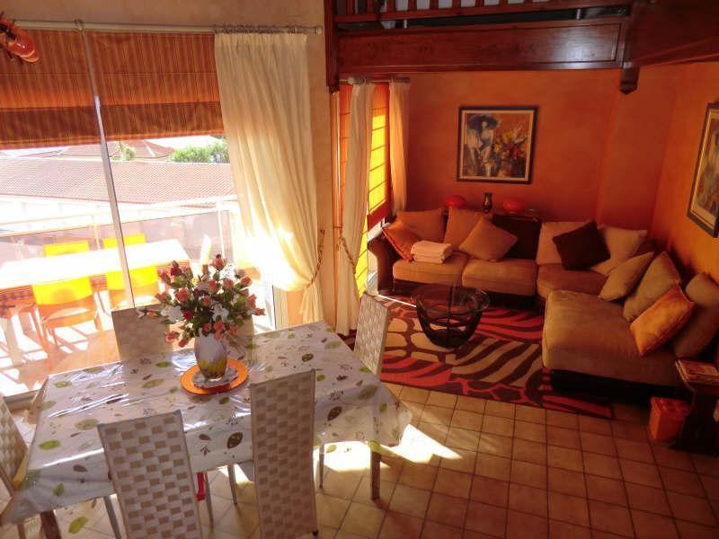 Sale apartment Argeles sur mer 240000€ - Picture 6