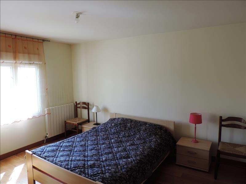 Vente maison / villa Lagny sur marne 292000€ - Photo 7