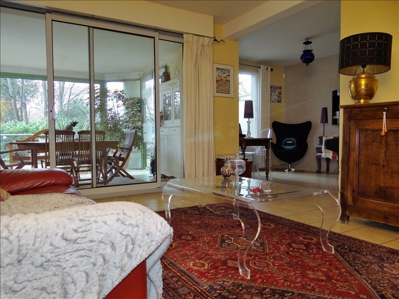 Vente appartement Valence 282740€ - Photo 1