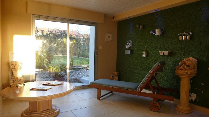 Vente maison / villa Royan 411060€ - Photo 11