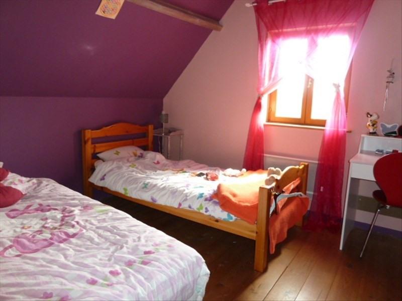 Vente maison / villa La couture 250000€ - Photo 10