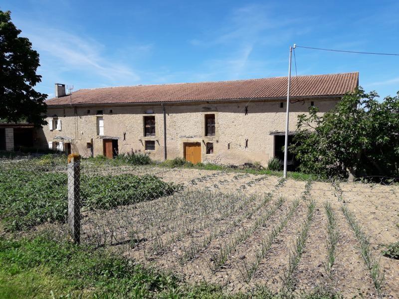 Vente de prestige maison / villa Viviers les montagnes 290000€ - Photo 2