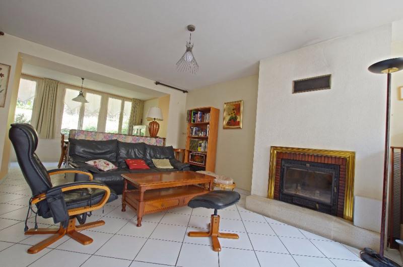 Vente maison / villa Cholet 150200€ - Photo 3