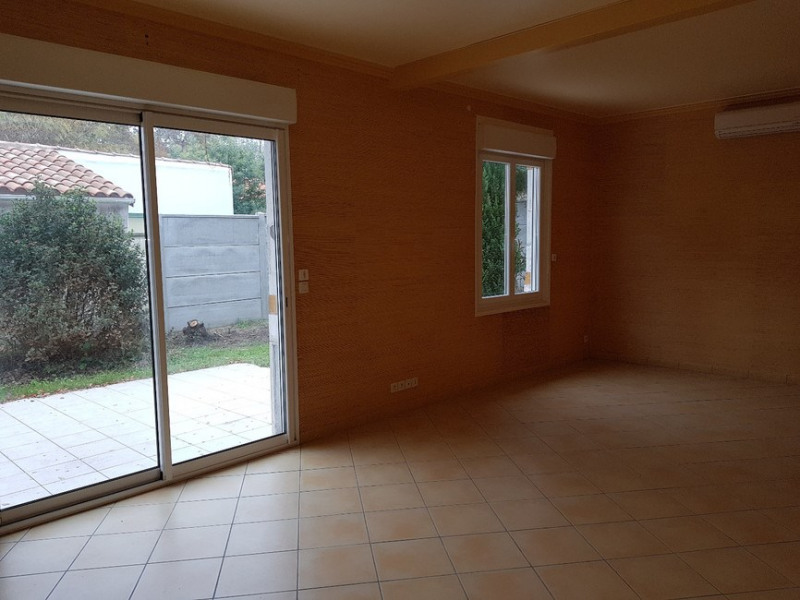 Vente maison / villa Étaules 222250€ - Photo 4