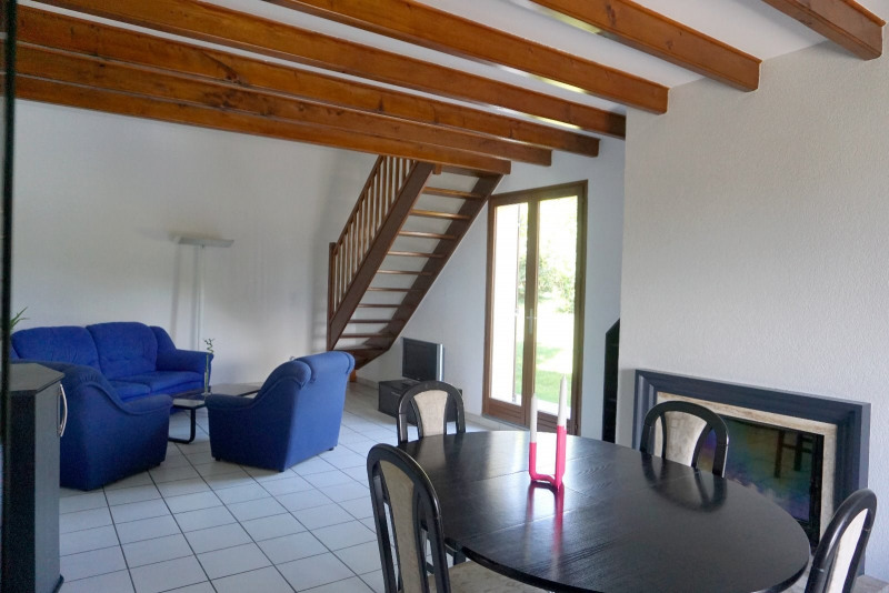 Vente maison / villa Bonne 550 000€ - Photo 10