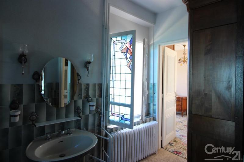 豪宅出售 住宅/别墅 Deauville 944000€ - 照片 10