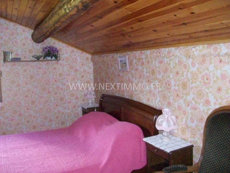 Vente maison / villa Saint-martin-vésubie 395000€ - Photo 12