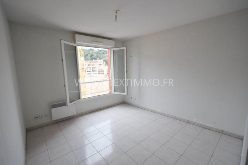 Sale apartment Menton 275000€ - Picture 5