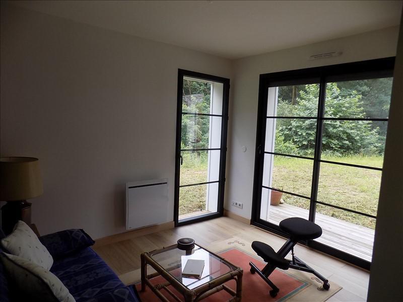 Vente maison / villa Larressore 388000€ - Photo 7