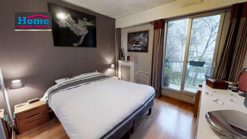 Sale apartment Rueil malmaison 349000€ - Picture 4