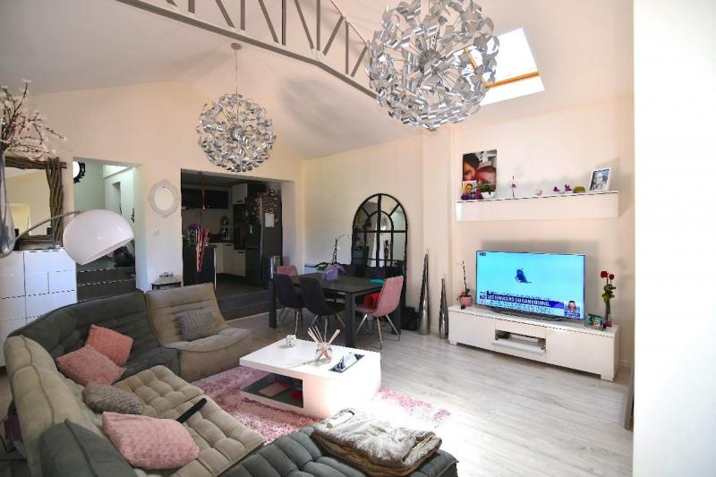 Vente maison / villa Neuilly en thelle 258000€ - Photo 3