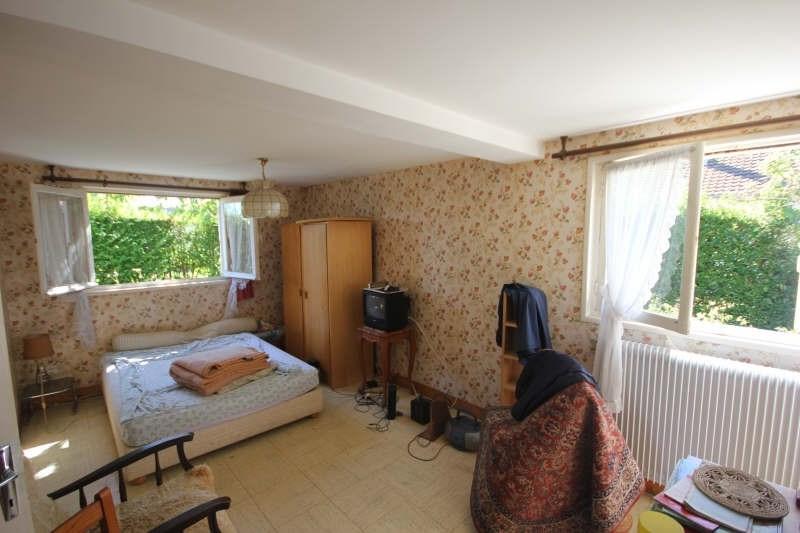 Sale house / villa Villers sur mer 249000€ - Picture 9