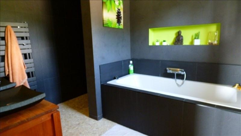 Sale house / villa Violes 525000€ - Picture 10