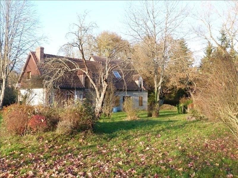 Vente maison / villa Secteur champignelles 65600€ - Photo 2