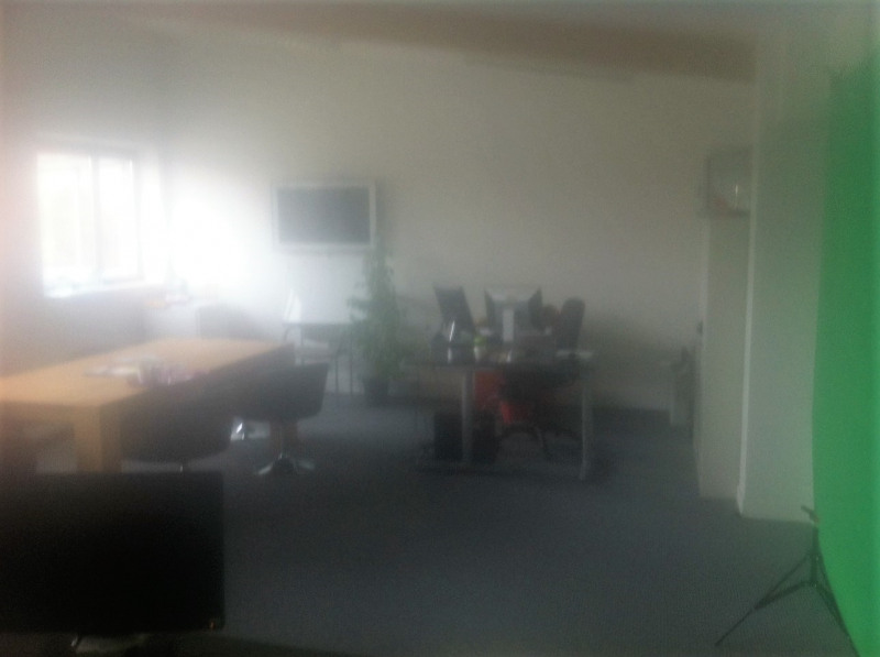 Location Bureau Bois-d'Arcy 0