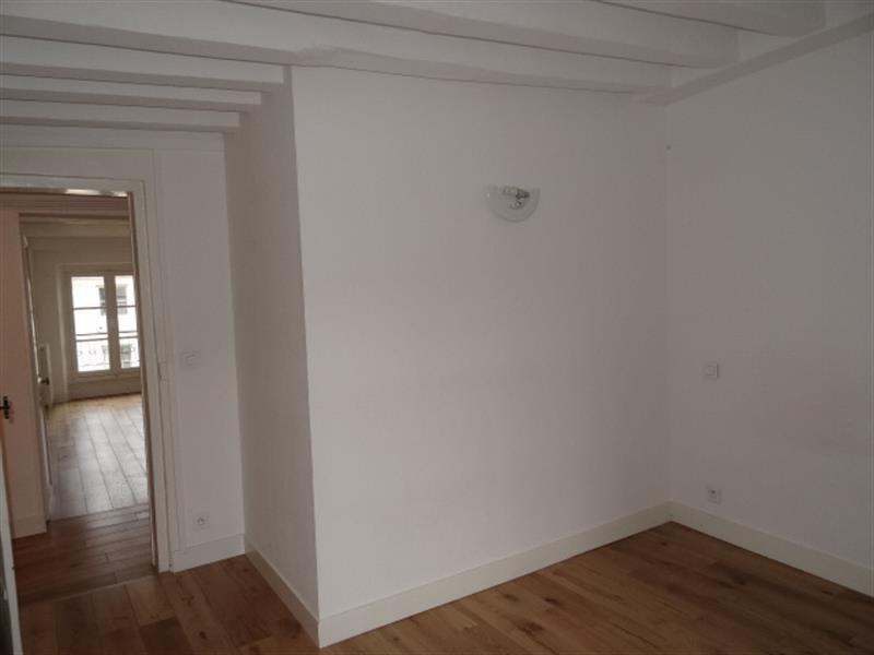 Venta  apartamento Versailles 310000€ - Fotografía 8