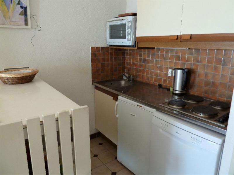 Vente appartement Palavas les flots 233000€ - Photo 3