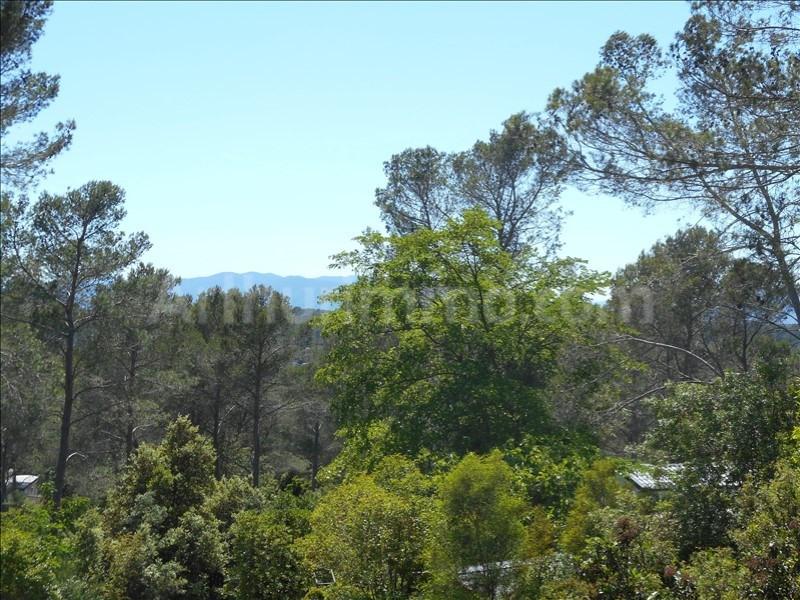 Vente terrain Frejus 92000€ - Photo 5