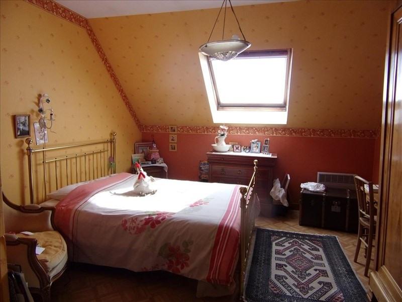Vendita casa Epernon 236000€ - Fotografia 7