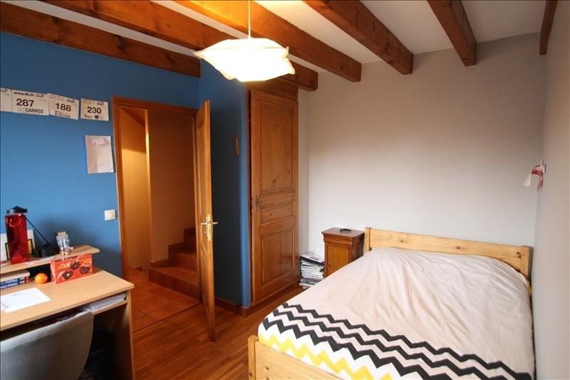 Sale house / villa Chapareillan 373000€ - Picture 10
