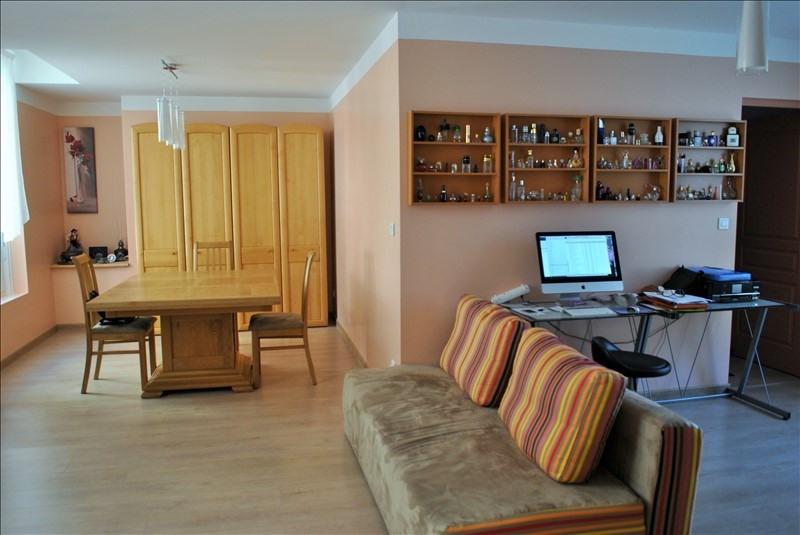 Sale apartment Roanne 120000€ - Picture 5