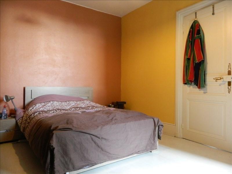 Location appartement Roanne 585€ CC - Photo 3