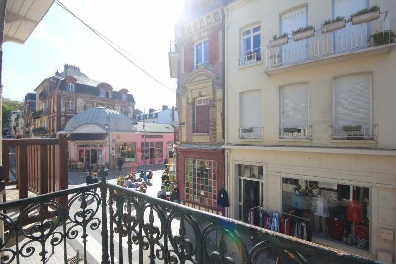 Vente appartement Villers sur mer 265000€ - Photo 6