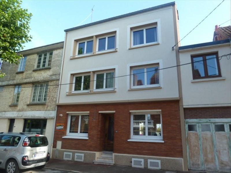 Vente maison / villa Bethune 179500€ - Photo 2