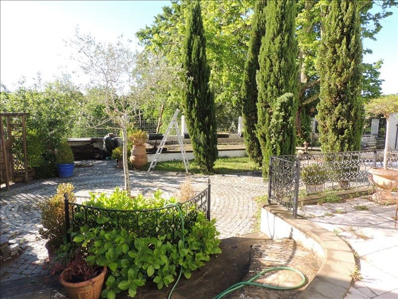Vente de prestige maison / villa St martin de seignanx 1050000€ - Photo 4