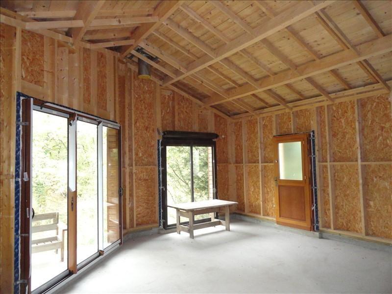 Vente maison / villa Clisson 228900€ - Photo 5