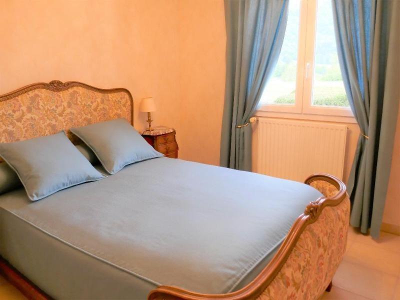 Sale house / villa Thoirette 209000€ - Picture 9