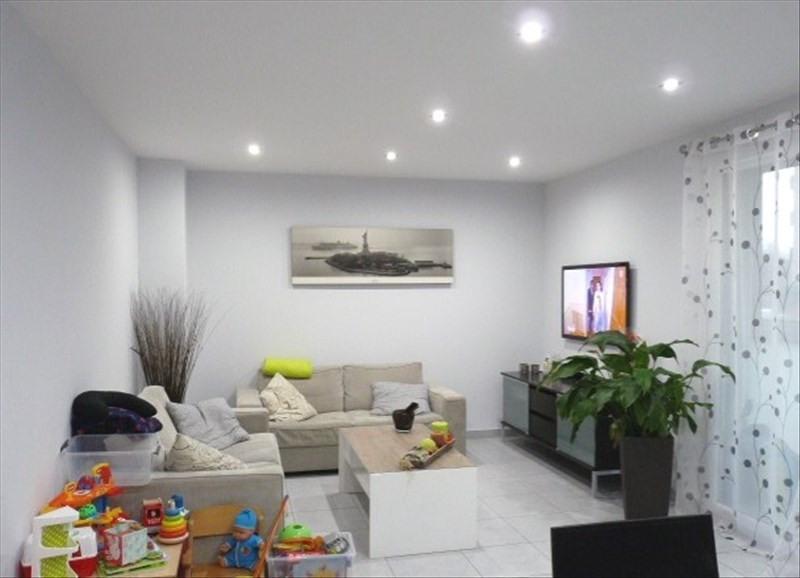 Sale apartment Aix en provence 237000€ - Picture 4