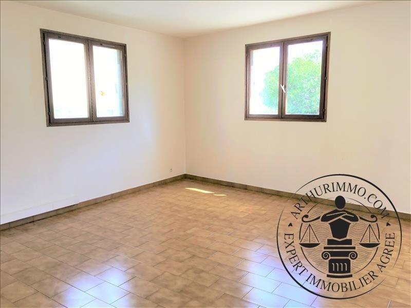 Sale apartment Mezzavia 189000€ - Picture 7
