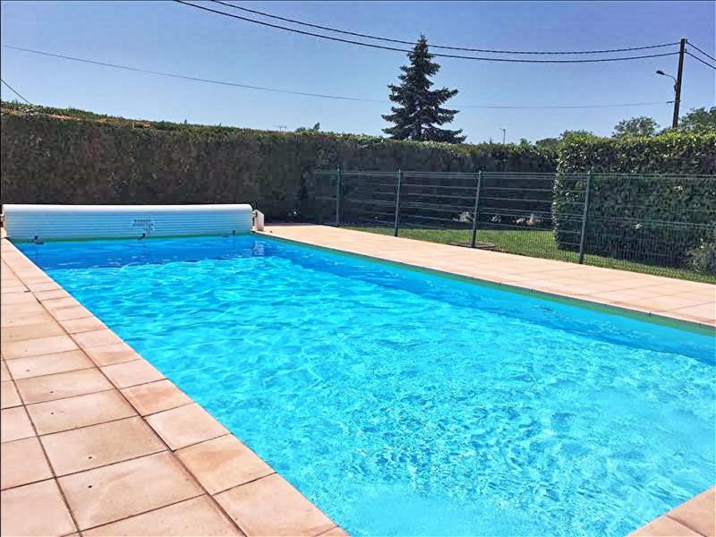 Sale house / villa St palais sur mer 278250€ - Picture 13
