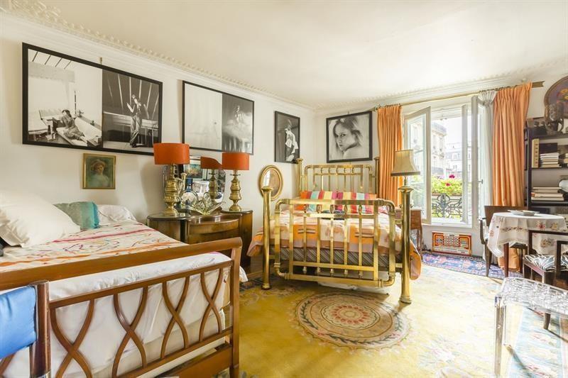 Vente appartement Paris 9ème 682000€ - Photo 1