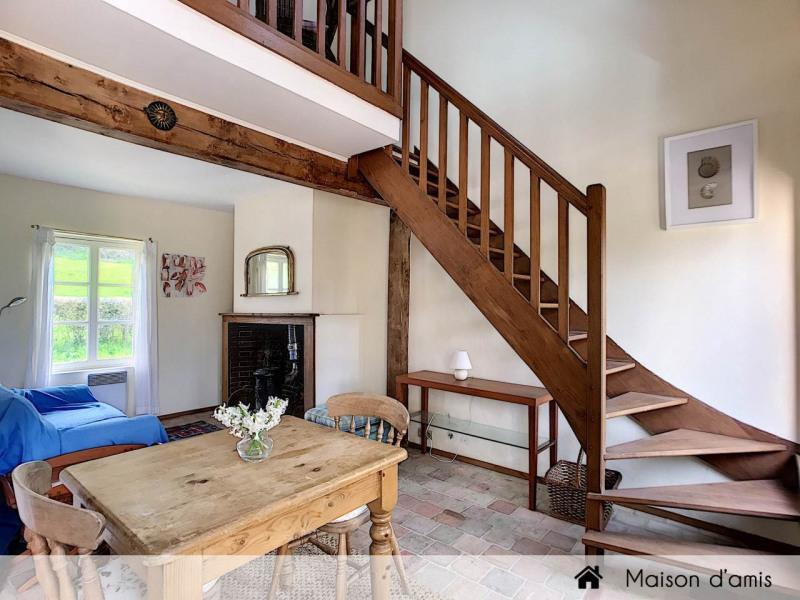 Vente maison / villa Montreuil-l'argille 139000€ - Photo 15