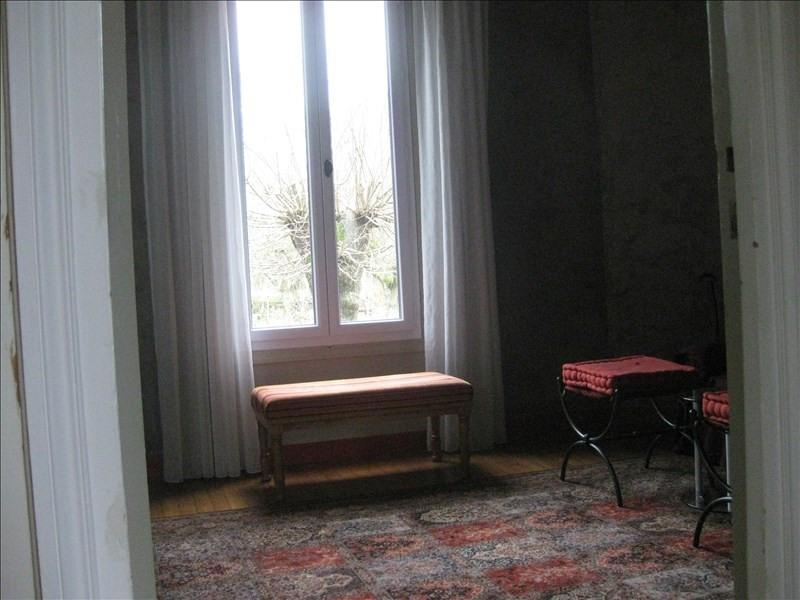 Vente de prestige maison / villa Haute isle 840000€ - Photo 8