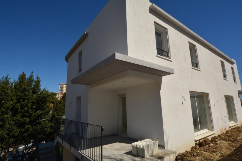 Verkoop  huis Vallauris 410000€ - Foto 1