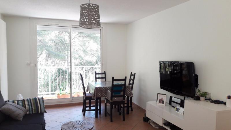 Venta  apartamento La seyne sur mer 182000€ - Fotografía 3