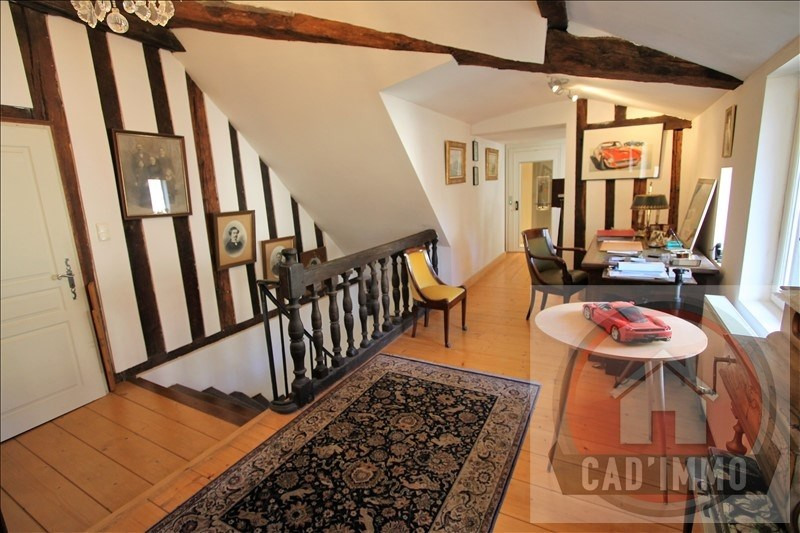 Vente de prestige maison / villa Bergerac 430000€ - Photo 5