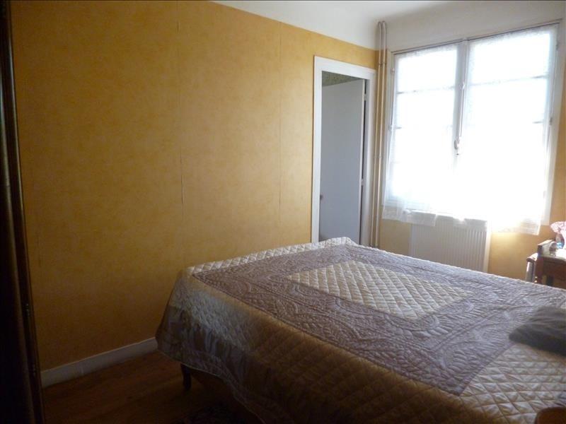 Vente maison / villa Saint pee sur nivelle 279500€ - Photo 4