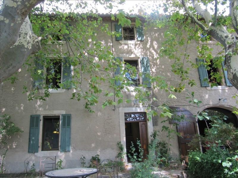 Vente de prestige maison / villa Coudoux 767000€ - Photo 10
