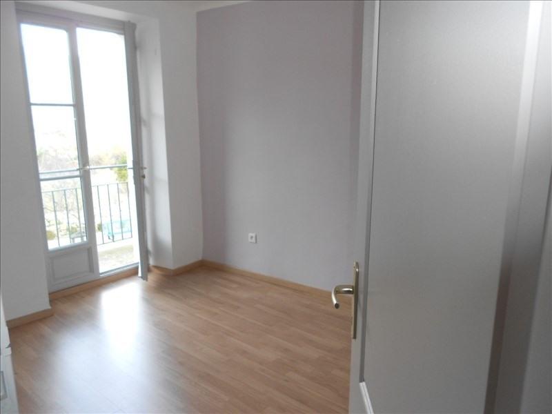 Sale house / villa Lunas 149000€ - Picture 5