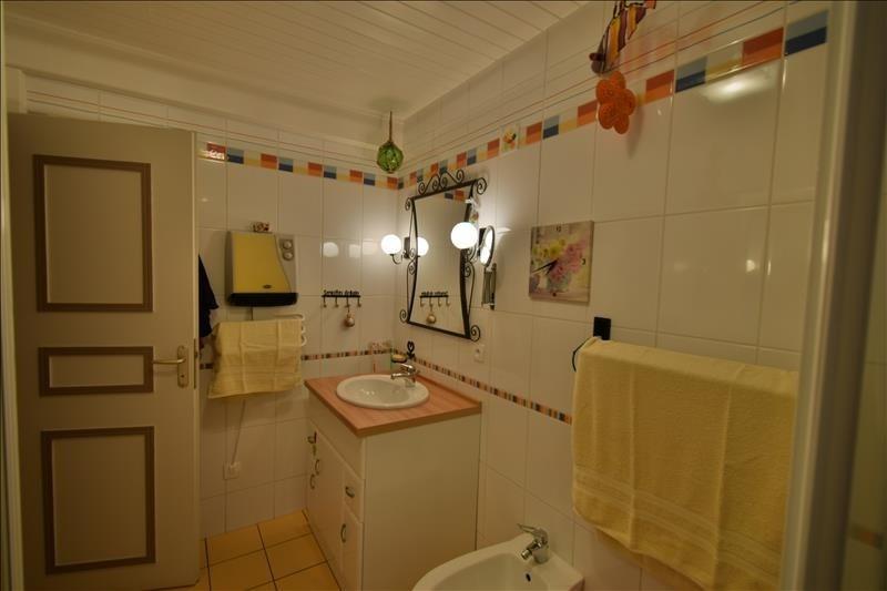 Vente maison / villa Rebenacq 193000€ - Photo 4