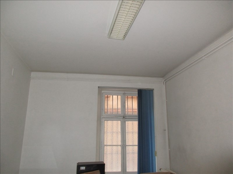 Vente appartement Montauban 99 000€ - Photo 6
