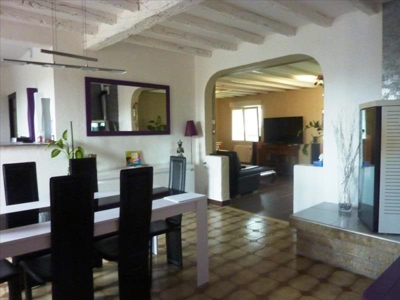 Vente maison / villa Landean 140 400€ - Photo 3